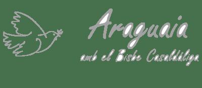 Pere Casaldàliga: des de Catalunya i l'Amazònia