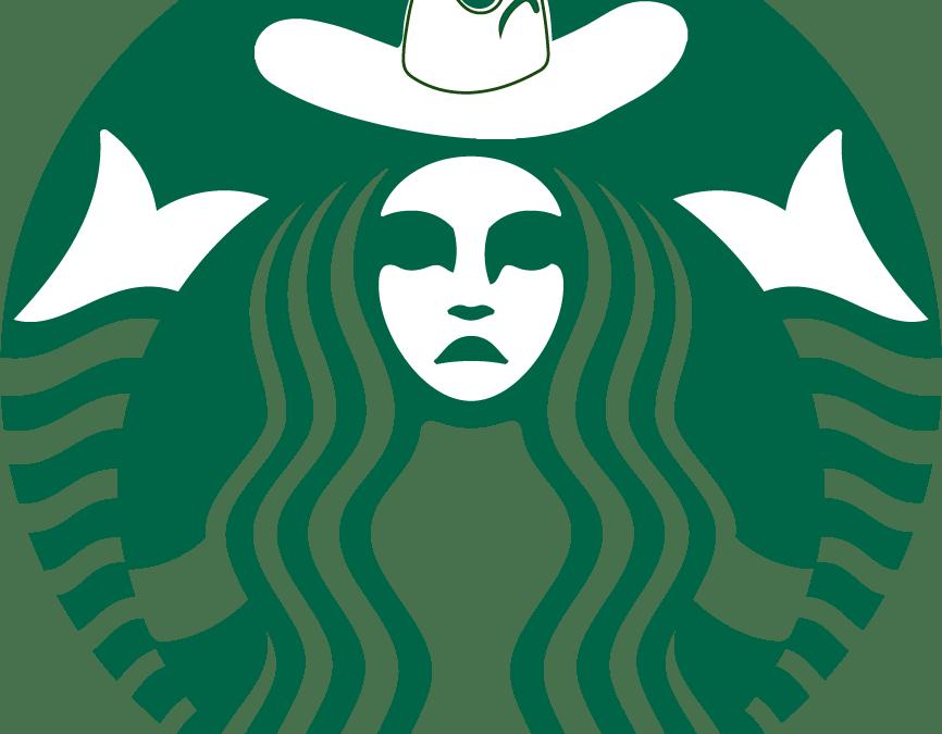 Això és el que tenen en comú Bolsonaro, Nespresso i Starbucks