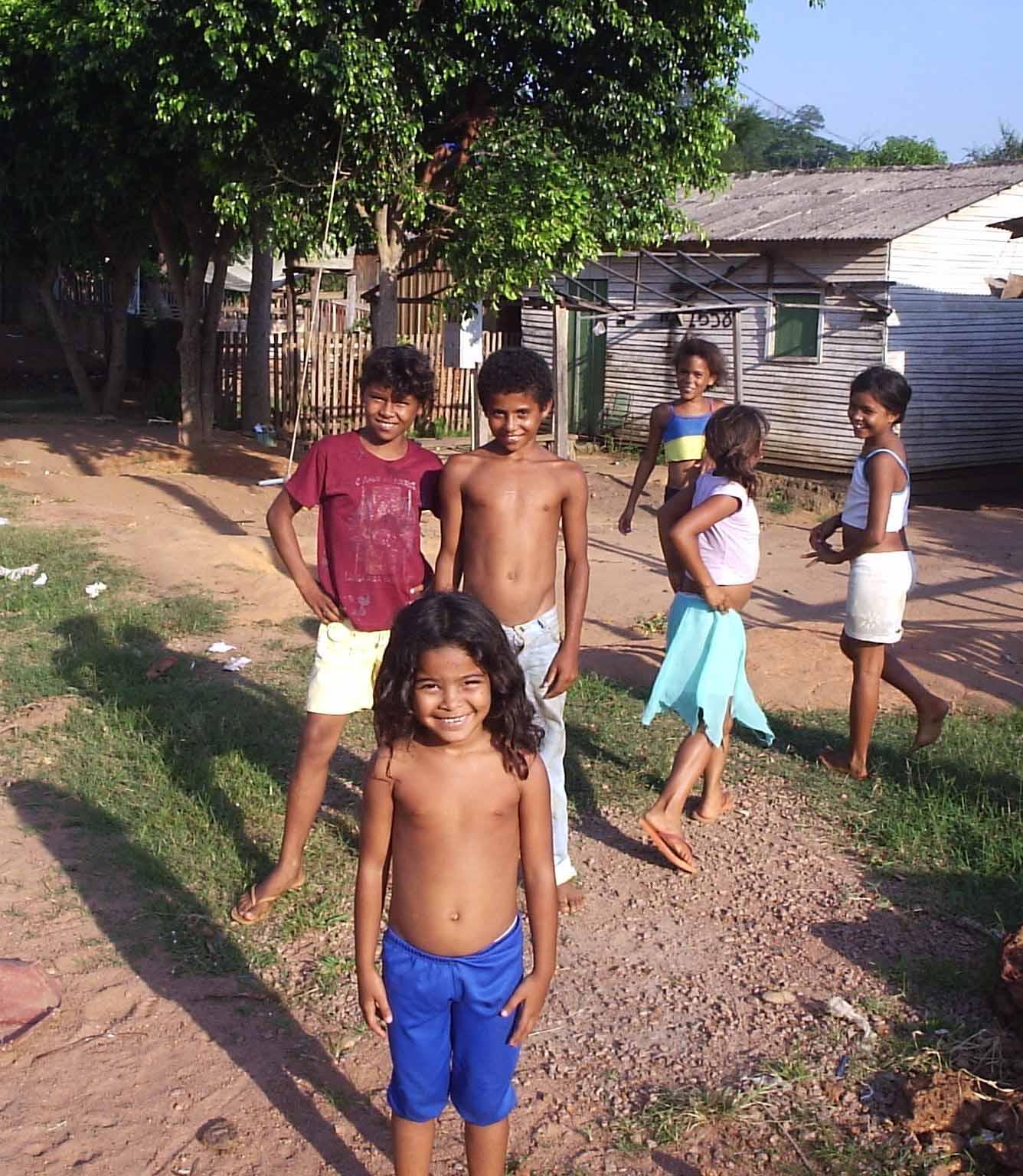 Objectiu assolit: 100 famílies protegides de la COVID19