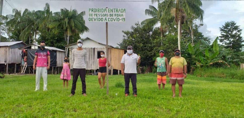 3 razones por las que Brasil es el centro de la COVID19 [actualizado]