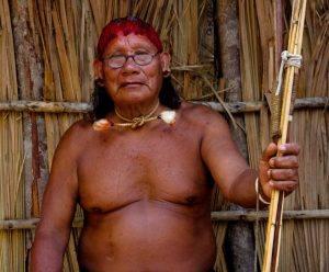 La feina amb els pobles indígenes és una prioritat a l'Araguaia