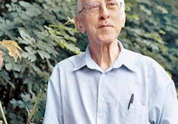 COMUNICAT: Defunció Pere Casaldàliga