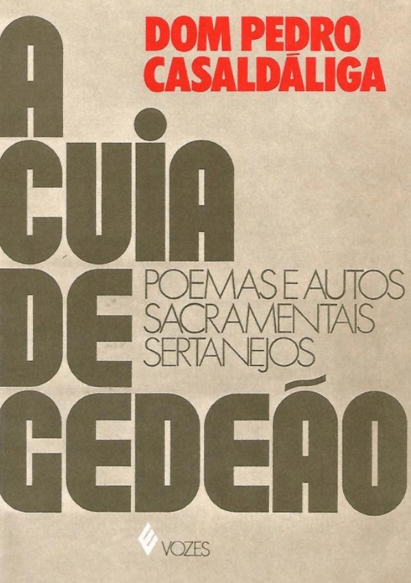 CONTRA-CAPA_CASALDALIGA_Pedro_A_Cuia_de_Gedeao_Poema