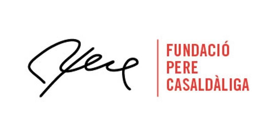 Fundació Pere Casaldàliga