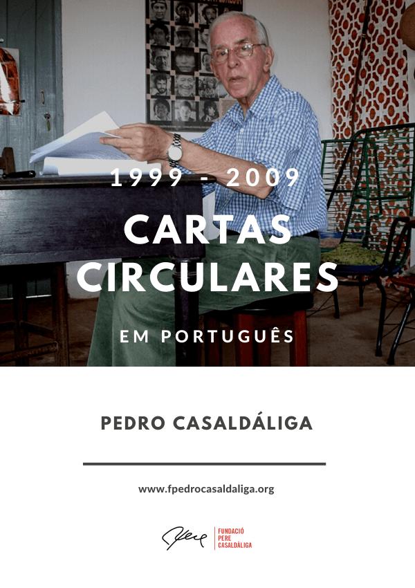 Cartas Circulares em português